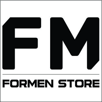 FORMEN STORE